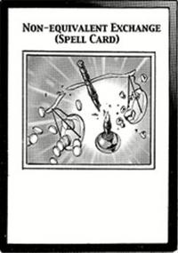 NonequivalentExchange-EN-Manga-ZX