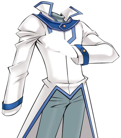 File:Obelisk Blue Uniform - WHITE INVERTED.png