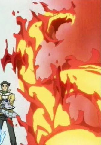 File:FireDragon-JP-Anime-GX.jpg