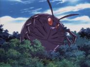 Gokibore-JP-Anime-DM-NC
