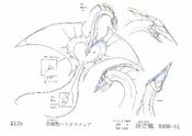HeliosphereDragon-JP-Anime-ZX-ConceptArt