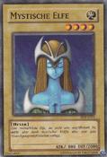 MysticalElf-SDY-DE-C-UE