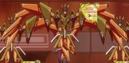 RaidraptorWildVulture-JP-Anime-AV-NC