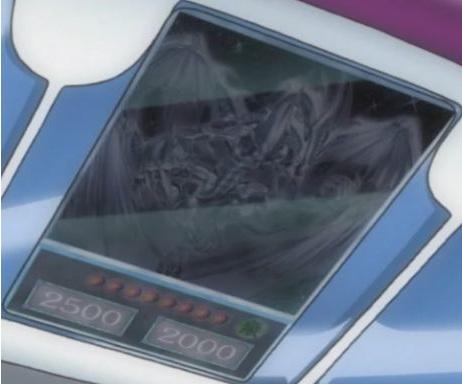 File:StardustDragon-EN-Anime-MOV2-2.jpg