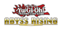 Abyss Rising Sneak Peek Participation Card