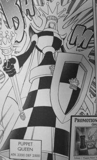 PuppetQueen-EN-Manga-R-NC
