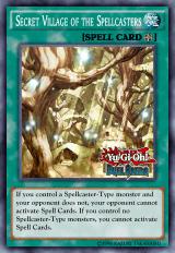 File:SecretVillageoftheSpellcasters-DAR-EN-VG.png