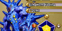 Worm Illidan (character)