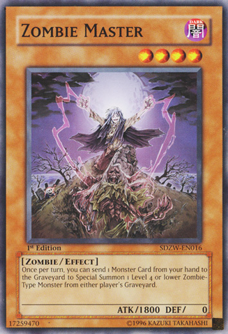 File:ZombieMaster-SDZW-EN-C-1E.png