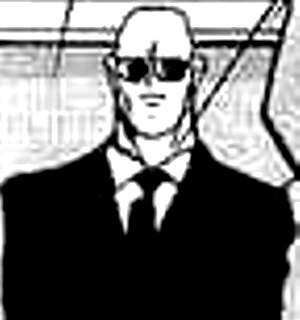File:Bald spy.png