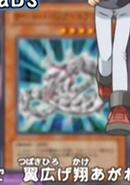 CyberBarrierDragon-JP-Anime-GX-2