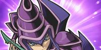Dark Magician (Duel Arena)