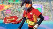 GagagaMagician-JP-Anime-ZX-NC-Soccer