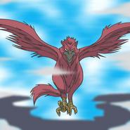 GlifethePhantomBird-OW