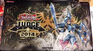 Mat-Judge-DMGtheDragonKnight