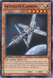 SatelliteCannon-SDCR-EN-C-1E
