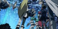 Yu-Gi-Oh! 5D's - Episode 147