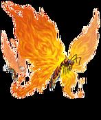 BlazewingButterfly-DULI-EN-VG-NC