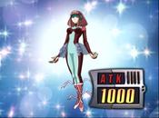 CyberTutu-EN-Anime-GX-NC