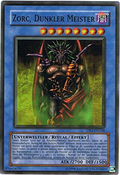 DarkMasterZorc-DR1-DE-SR-UE