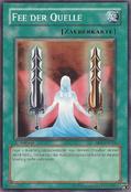 FairyoftheSpring-SD5-DE-C-1E