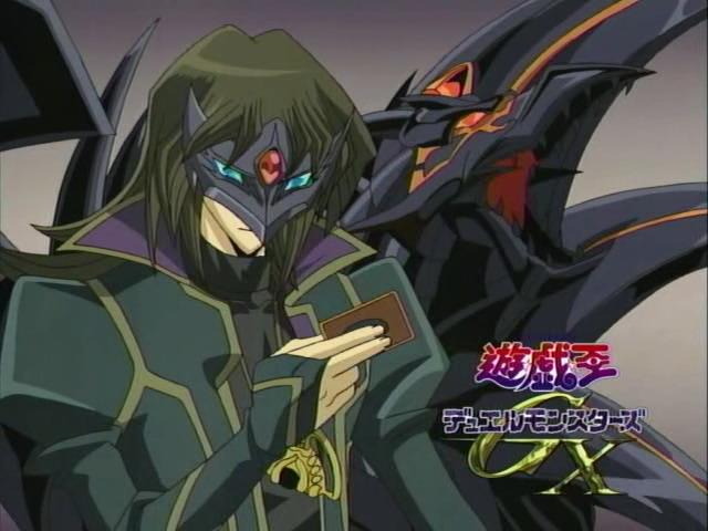 File:FubukiDarknessGX29.jpg