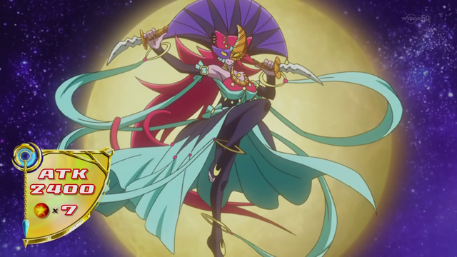 File:LunalightCatDancer-JP-Anime-AV-NC.png