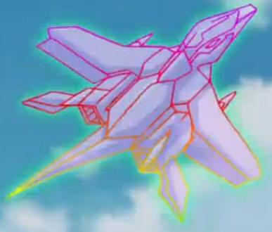 File:MechaPhantomBeastToken-JP-Anime-AV-NC-2.png