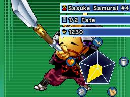File:Sasuke Samurai 4-WC09.png