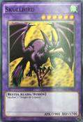 Skullbird-OP02-SP-SP-UE