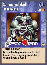 File:SummonedSkull-BAM-EN-VG-Fusion.jpg