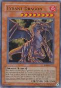TyrantDragon-DB2-EN-UR-UE