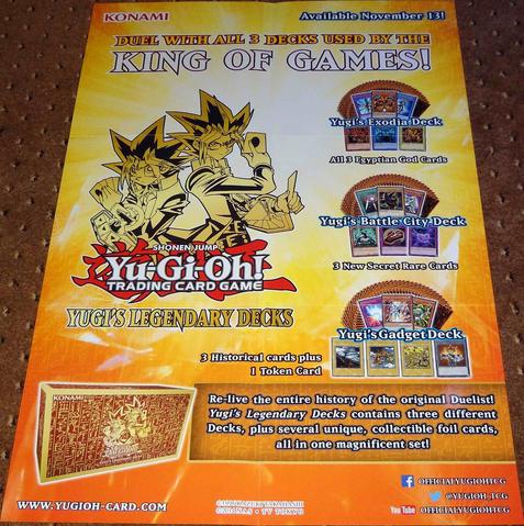 File:YGLD-Poster-EN.png