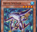 Abyss Soldier