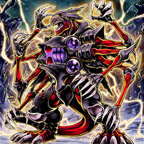 File:AlienOverlord-TF04-JP-VG.png
