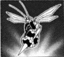 File:ArmoredBee-EN-Manga-5D-CA.jpg