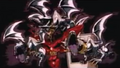 BlueEyesWhiteDragons3BodyConnection-JP-Anime-Toei-NC.png