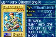 DimensionalWarrior-ROD-IT-VG