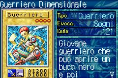File:DimensionalWarrior-ROD-IT-VG.png