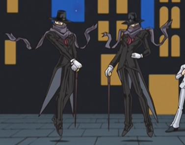 File:DoubleDudeToken-JP-Anime-GX-NC.png