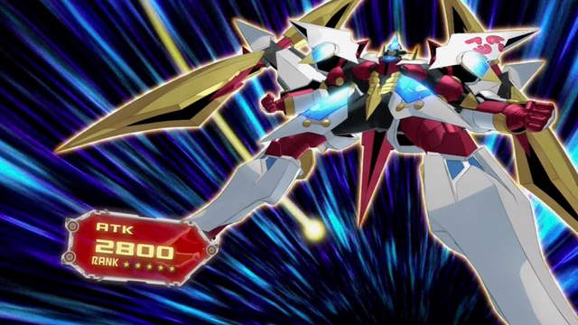 File:NumberC39UtopiaRayVictory-JP-Anime-ZX-NC.png