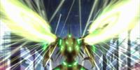 Yu-Gi-Oh! VRAINS - Episode 009