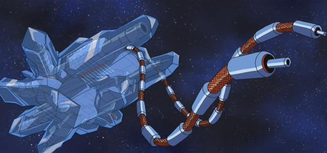 File:BESCrystalCore-JP-Anime-GX-NC.png