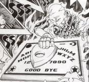 DestinyBoard-EN-Manga-DM-NC