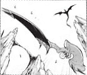 File:DragonBuster-EN-Manga-ZX-CA.png