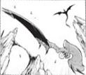 DragonBuster-EN-Manga-ZX-CA