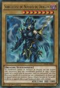 DragonCoreHexer-INOV-FR-R-1E