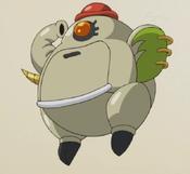 FoodCemetery-JP-Anime-AV-NC