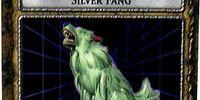 Silver Fang (DDM)