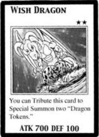 WishDragon-EN-Manga-GX